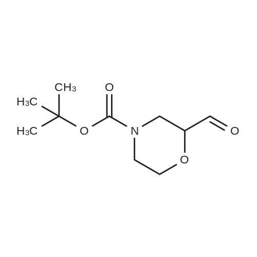 Chemical Structure| 218594-02-6