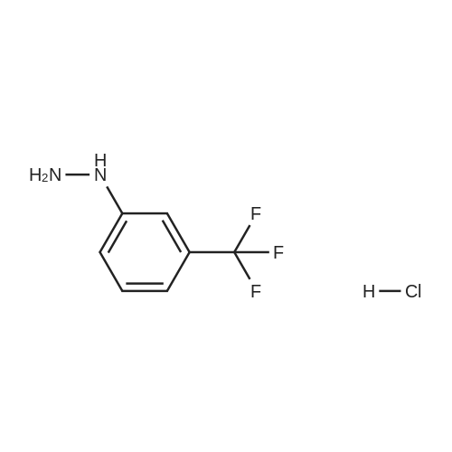 Chemical Structure| 3107-33-3