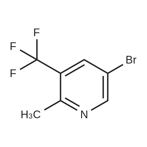 Chemical Structure| 1211526-51-0