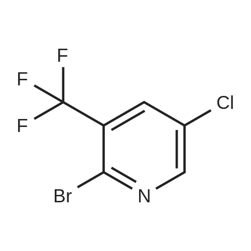Chemical Structure| 1256820-00-4