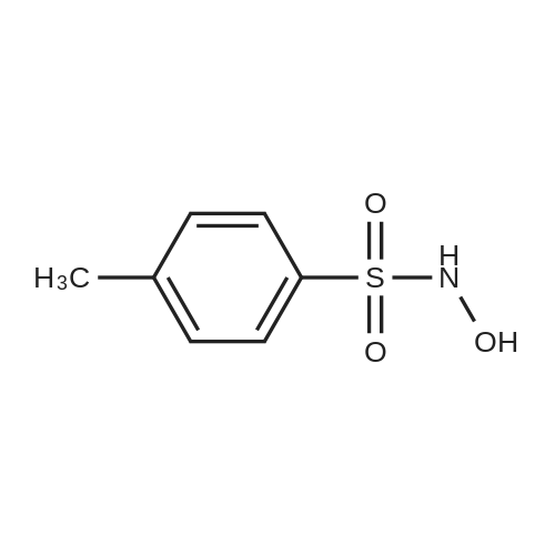 Chemical Structure| 1593-60-8