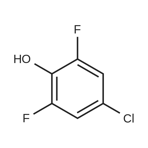 Chemical Structure| 164790-68-5