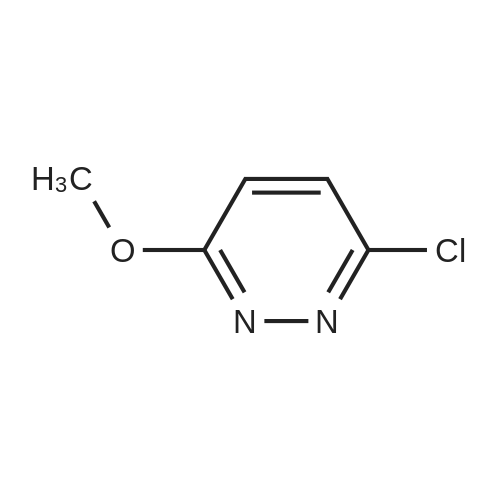 Chemical Structure| 1722-10-7