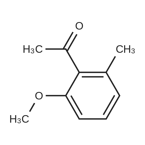 Chemical Structure| 6161-64-4