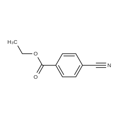 Chemical Structure| 7153-22-2
