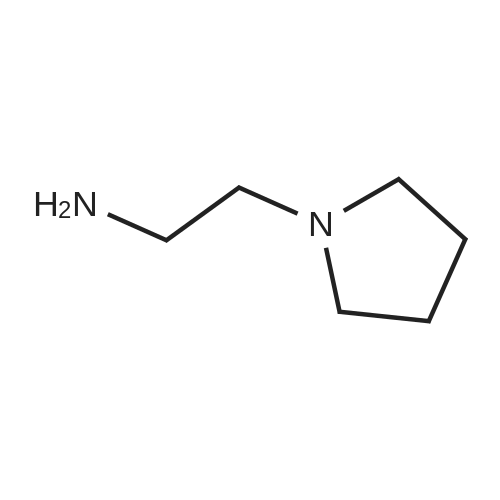 Chemical Structure| 7154-73-6
