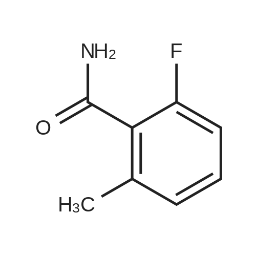 Chemical Structure  886502-14-3