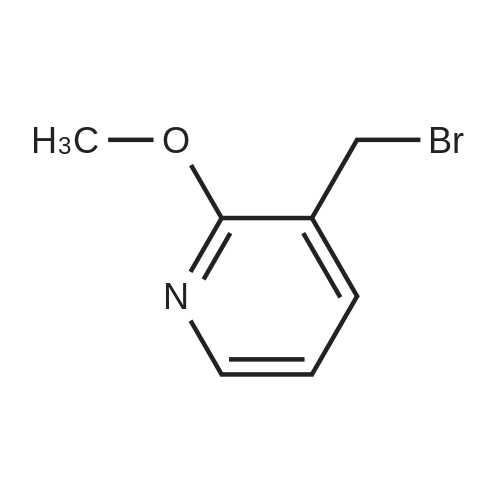 Chemical Structure| 942060-13-1