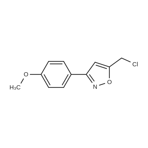 Chemical Structure| 325744-41-0