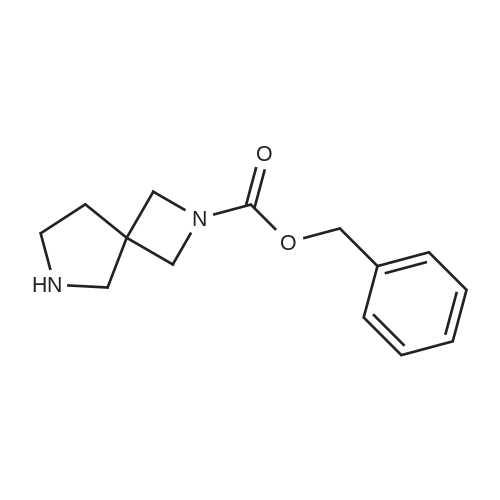 Chemical Structure| 1086394-87-7