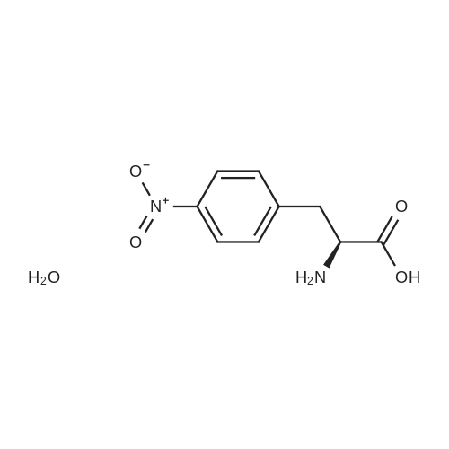 Chemical Structure| 207591-86-4