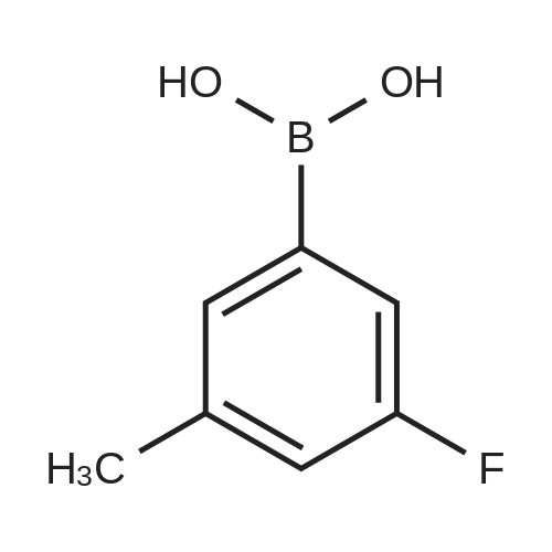 Chemical Structure| 850593-06-5