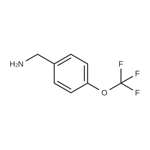 Chemical Structure| 93919-56-3