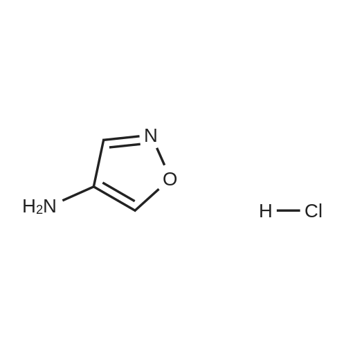 Chemical Structure| 108511-98-4