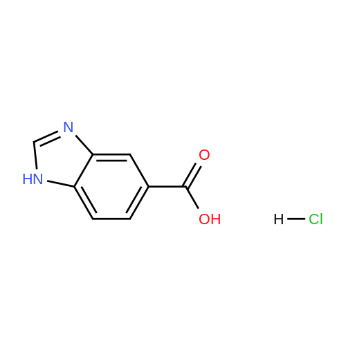 Chemical Structure| 1158444-99-5