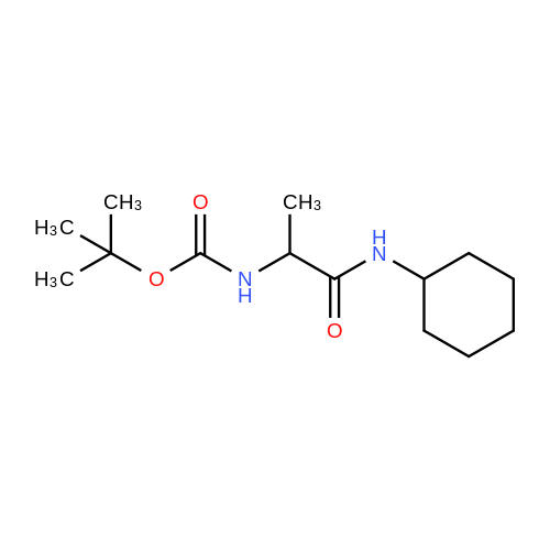 Chemical Structure| 1163669-00-8