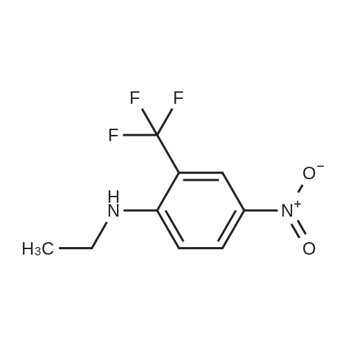 Chemical Structure| 1183678-32-1