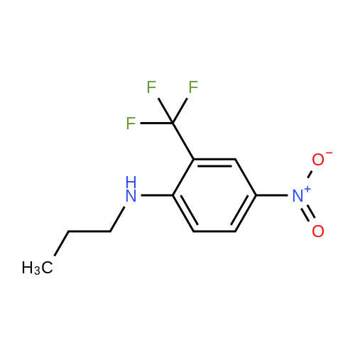 Chemical Structure| 1184581-60-9