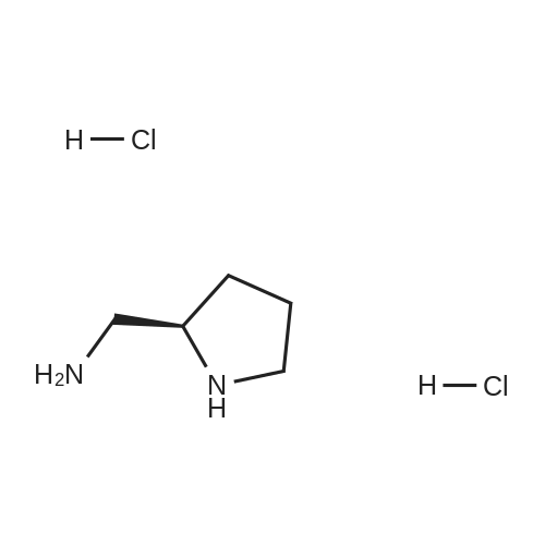 Chemical Structure| 119020-04-1