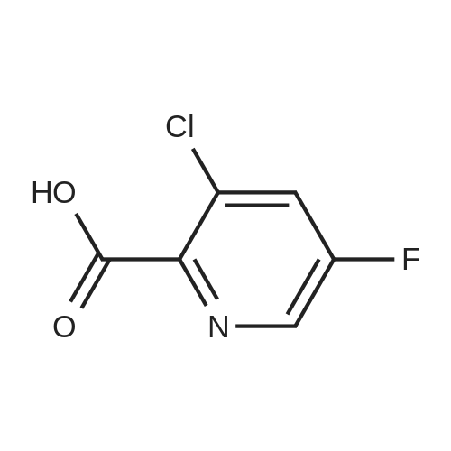 Chemical Structure| 128073-01-8