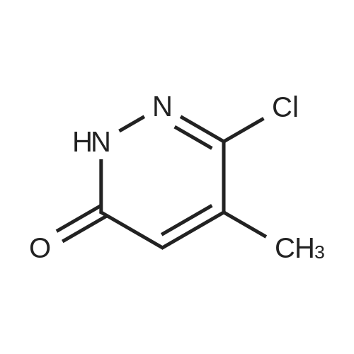 Chemical Structure  1703-07-7