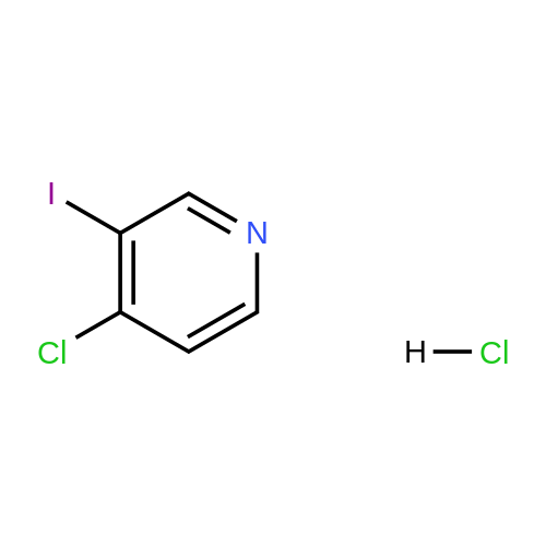 Chemical Structure| 1987263-61-5