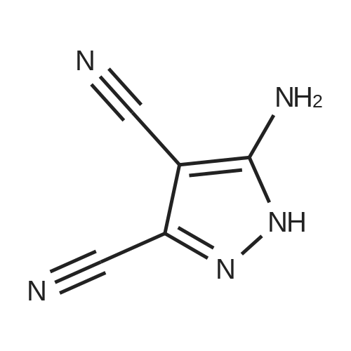Chemical Structure| 54385-49-8