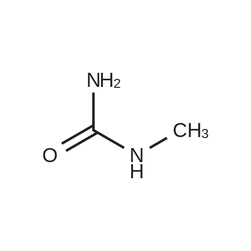 Chemical Structure| 598-50-5