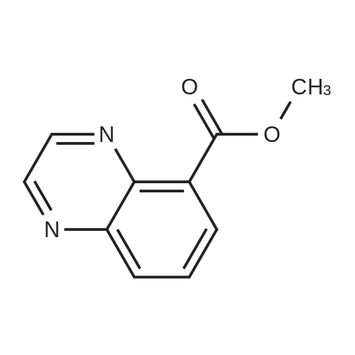 Chemical Structure| 6924-71-6