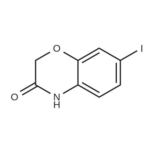 Chemical Structure  874840-87-6