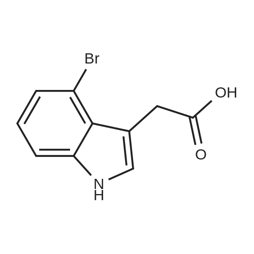 Chemical Structure| 89245-41-0