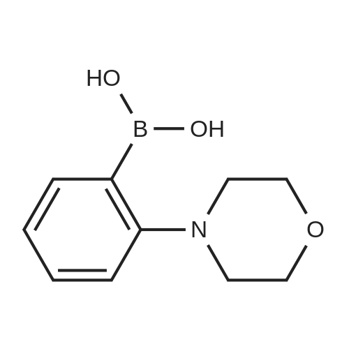 Chemical Structure  933052-52-9