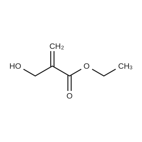 Chemical Structure| 10029-04-6