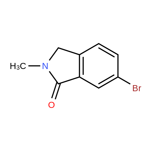 Chemical Structure| 1254319-51-1