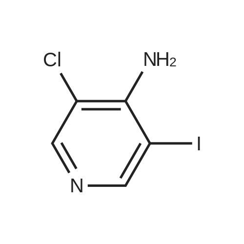Chemical Structure| 1300750-79-1