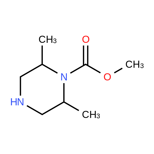 Chemical Structure| 1343900-92-4