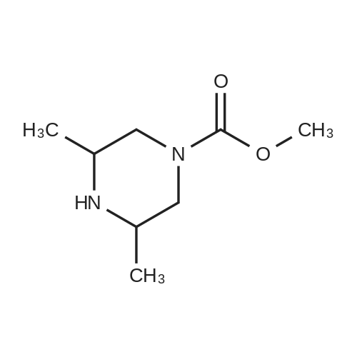 Chemical Structure| 1344223-86-4