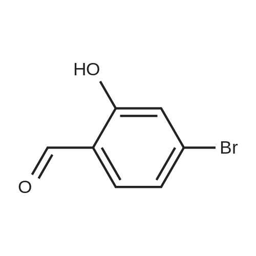 Chemical Structure| 22532-62-3