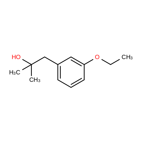 Chemical Structure| 23037-48-1