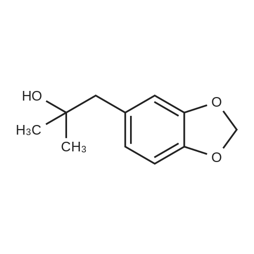 Chemical Structure| 23037-64-1