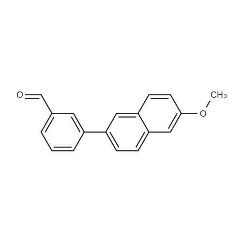 Chemical Structure| 237069-42-0