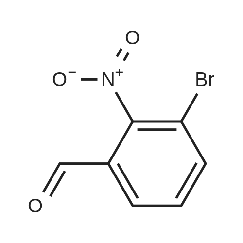 Chemical Structure| 882772-99-8