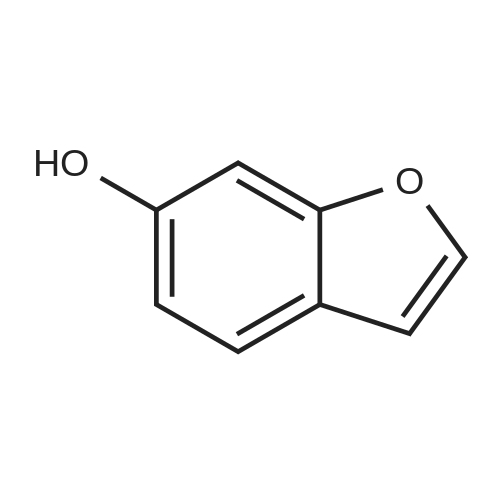 Chemical Structure| 13196-11-7