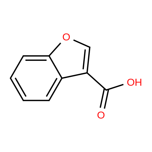 Chemical Structure| 26537-68-8