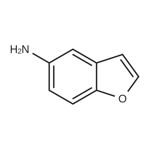 Chemical Structure| 58546-89-7