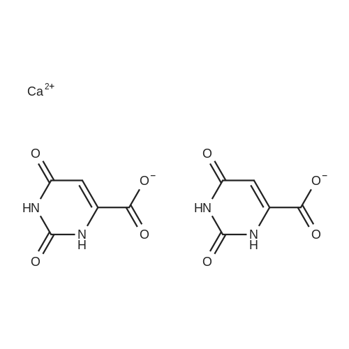 Chemical Structure| 22454-86-0