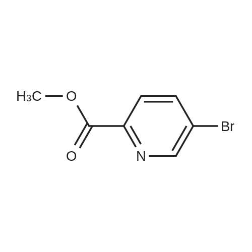 Chemical Structure| 29682-15-3