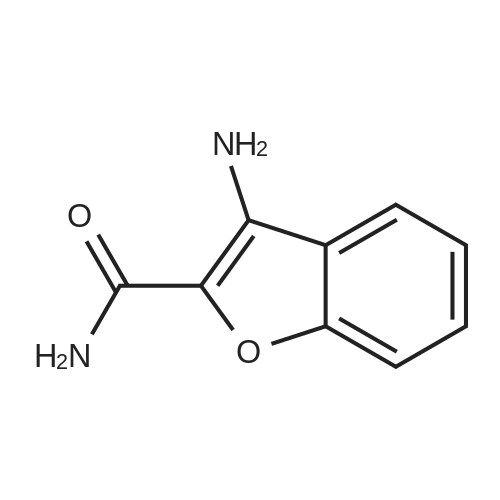 Chemical Structure| 54802-10-7