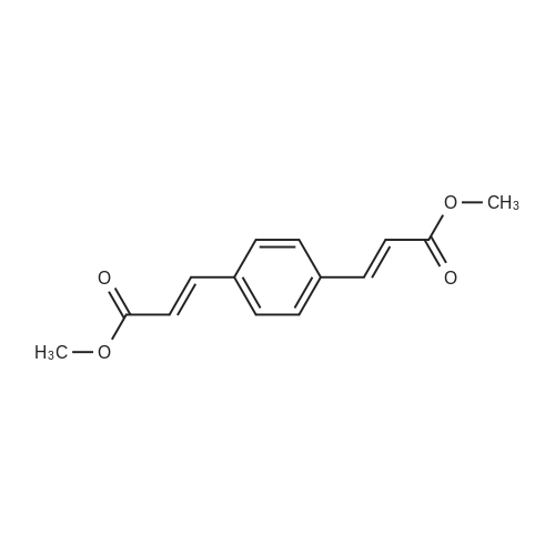 Chemical Structure| 7549-44-2