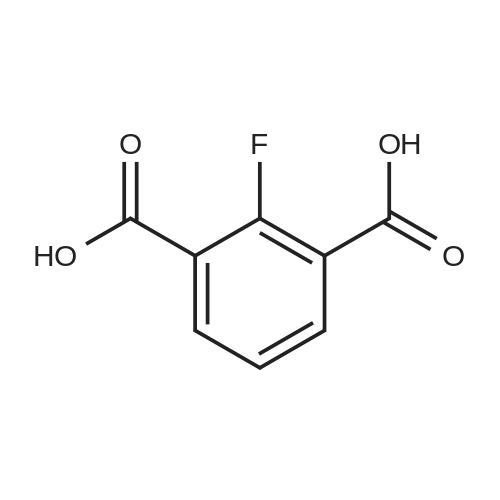 Chemical Structure| 1583-65-9